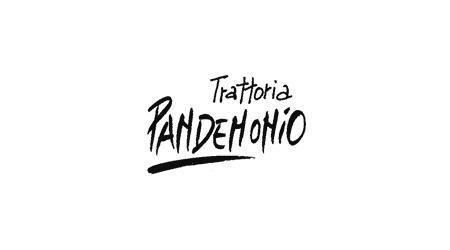 Trattoria Pandemonio