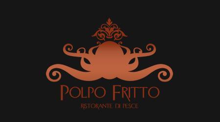 Polpo Fritto