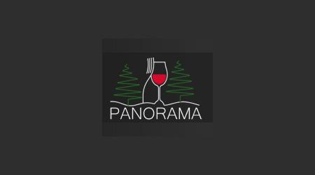 Panorama Wine Bar