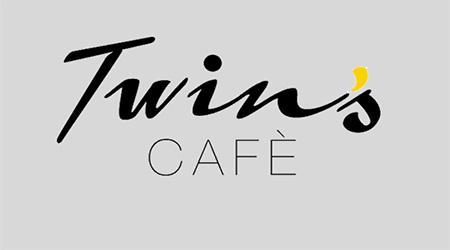 Twin's Cafè