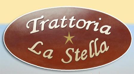 Trattoria La Stella