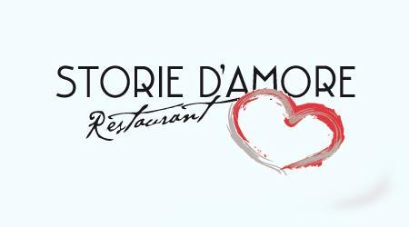 Storie d'Amore Restaurant