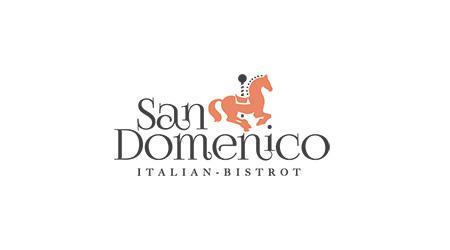 San Domenico Italian Bistrot