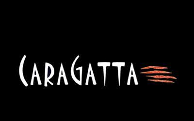 CARAGATTA Club