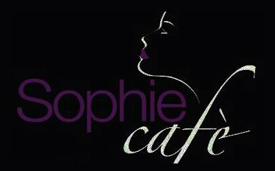SOPHIE Lounge Cafe