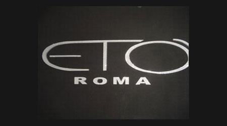 ETO Club