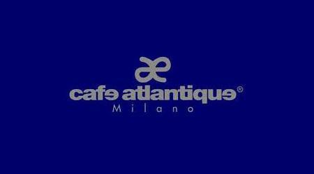 ATLANTIQUE Cafe