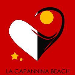LA CAPANNINA BEACH Cariati