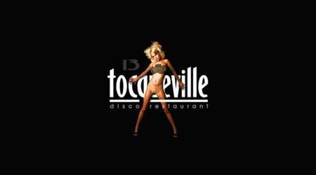TocquevilleSette