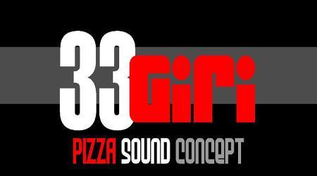33 Giri Sound Concept