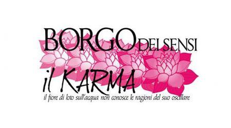 Borgo & Karma