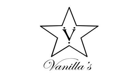 Vanillas Disco Club