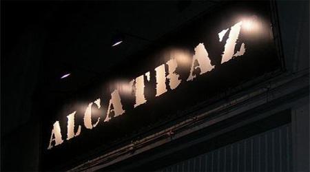 Alcatraz Milano