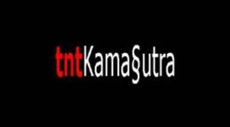 TNT Kamasutra