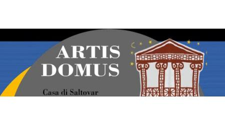 Artis Domus