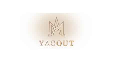 Dar El Yacout