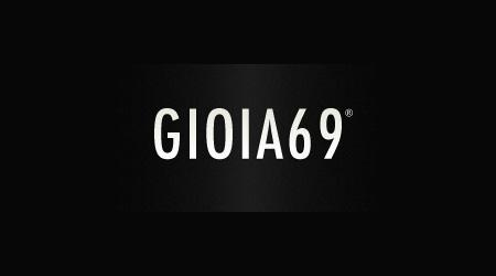 GIOIA 69 Lounge