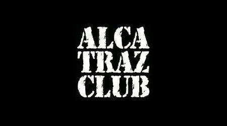 Alcatraz Club Torino
