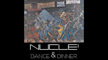Nucle Dinner & Club