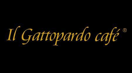 Il Gattopardo Cafe