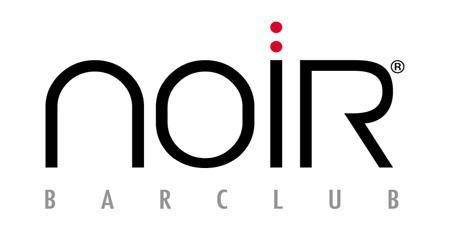 NOIR Bar Club