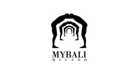 MYBALI Disco Restaurant