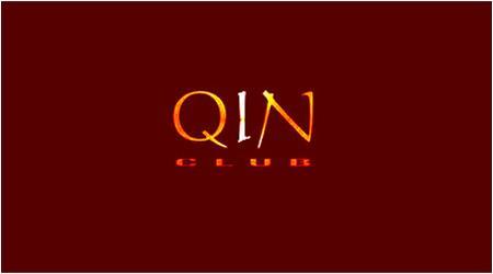 QIN Club