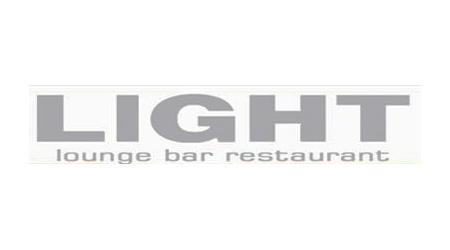 LIGHT LOUNGE