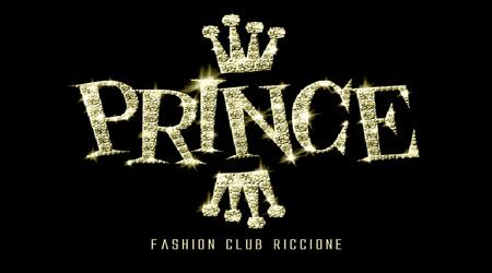 PRINCE Fashion Club