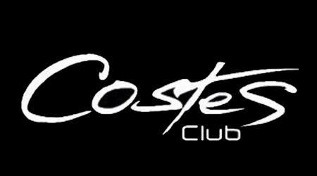COSTES Club Allure