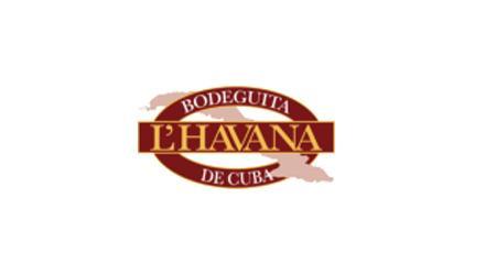 HAVANA Bodeguita de Cuba