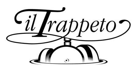 IL TRAPPETO