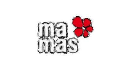 MAMAS Beach