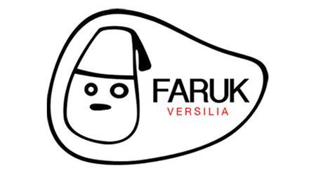 FARUK Versilia