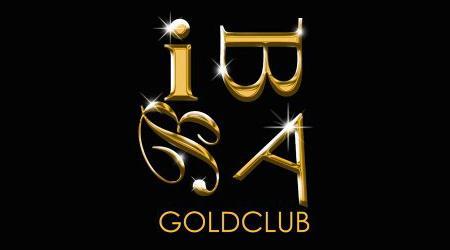 BIBA Gold Club