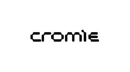 CROMIE Disco