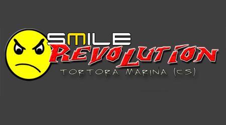 SMILE Revolution