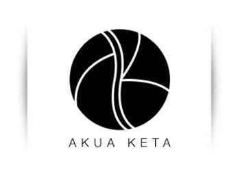 AKUAKETA Club