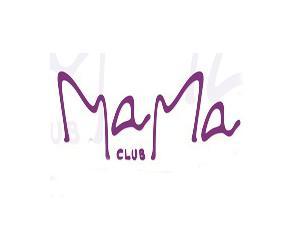 MAMA Beach Club