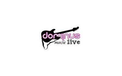 DOMINUS Live Club