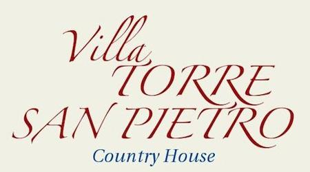Villa Torre San Pietro