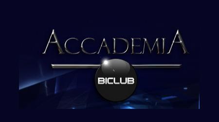 ACCADEMIA Club