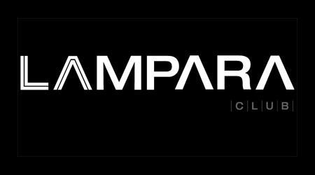 LA LAMPARA Club