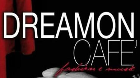 DREAM ON Cafe