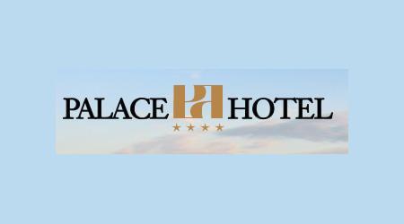 Palace Hotel Matera