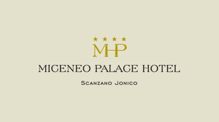 Miceneo Palace Hotel