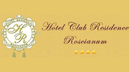Roscianum Hotel Club