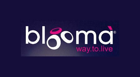 BLOOMA Club