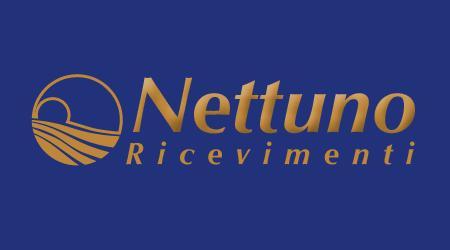 NETTUNO Ristorante & Ricevimenti