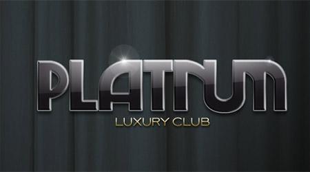 Platinum Luxury Club